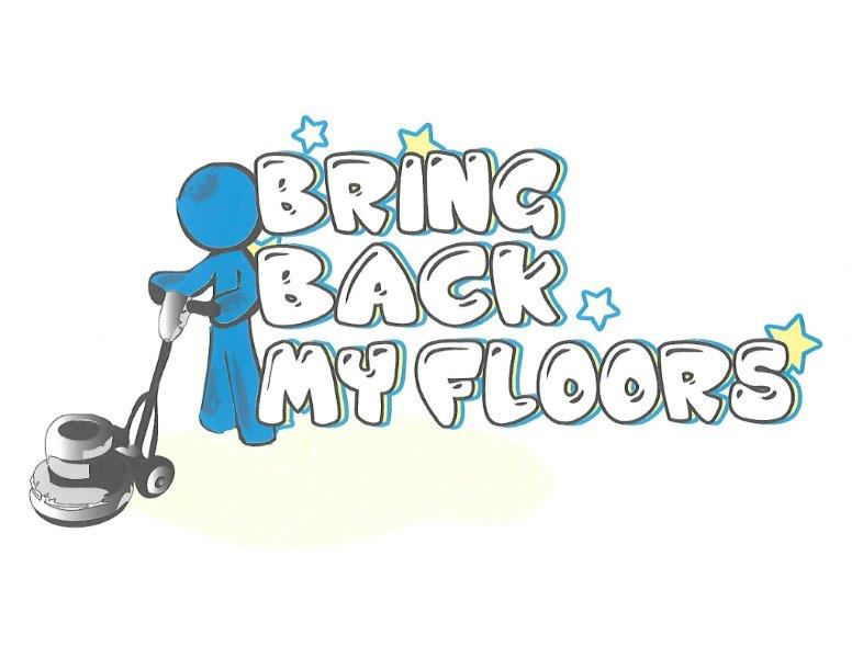 Bring Back My Floors